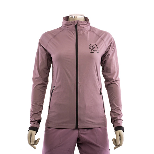 CHROMAG Factor Women's Jacket (Arctic Dusk)