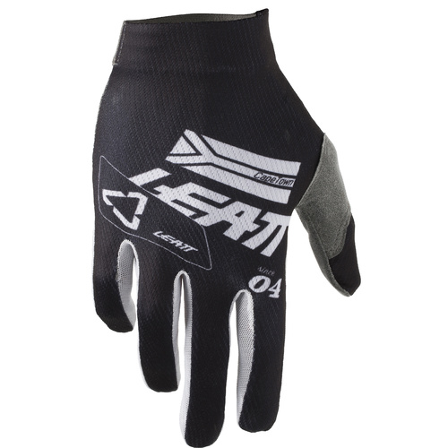 LEATT 2018 GPX 1.5 GripR Gloves (College)