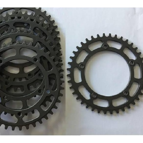 ADU CXP 5 Bolt Chainrings - 42T