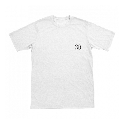 RONIX 2019 Surfs Up Pocket T-Shirt (White)
