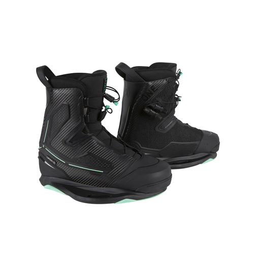 RONIX 2021 One Boot (Carbitex / Sea Foam)