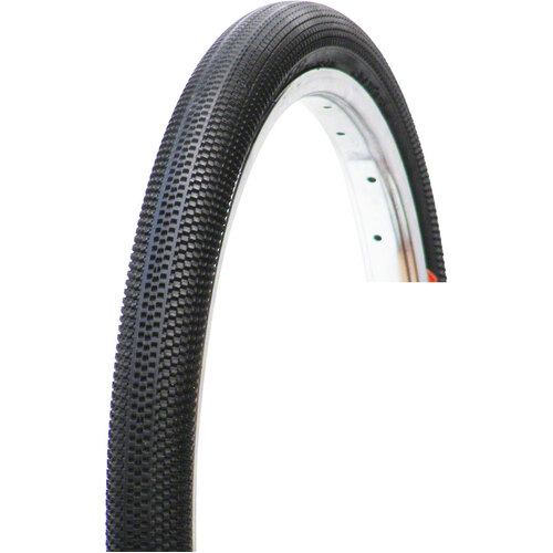 VEE TIRES MICRO KNOBBY 3 24X1 3/8 FB