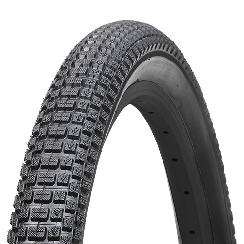 "VEE TIRE CUB 16""X 1.75 (WIRE BEAD)"