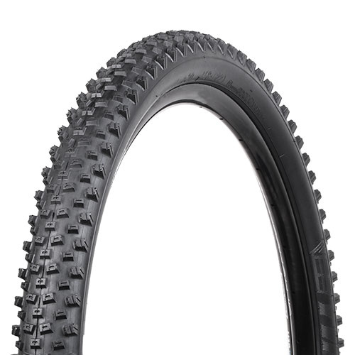 VEE Crown Gem Tire