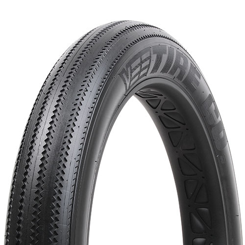 VEE Tire Co. ZigZag